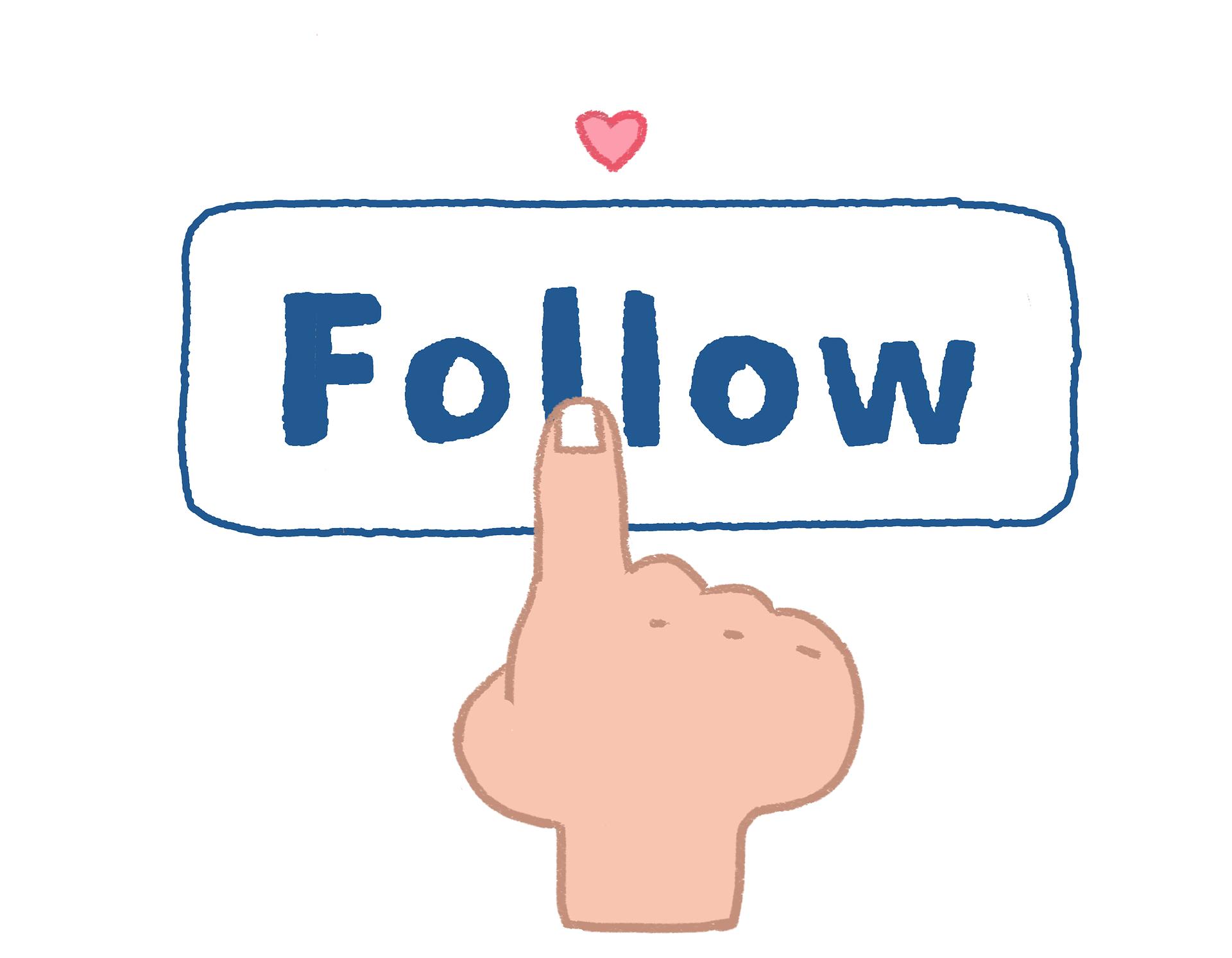 2020-04-01_follow