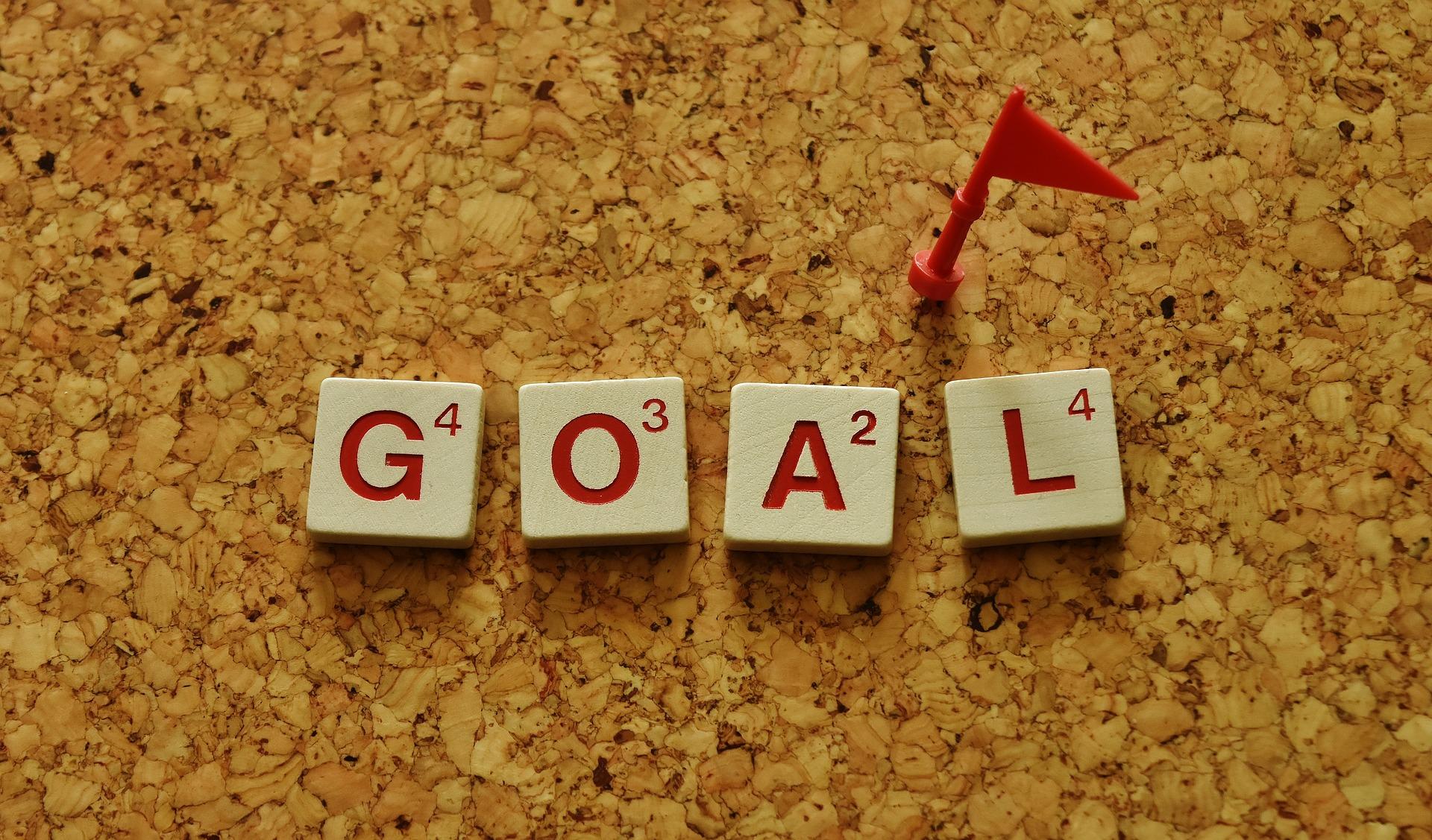 2020-04-01_goal