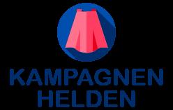 Kampagnenheld